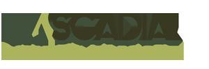 Logo Cascadia Development