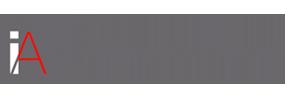 Logo Integra Architecture INC.